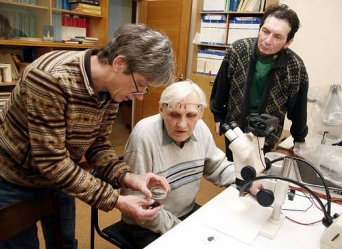 Les chercheurs Karelie.jpg