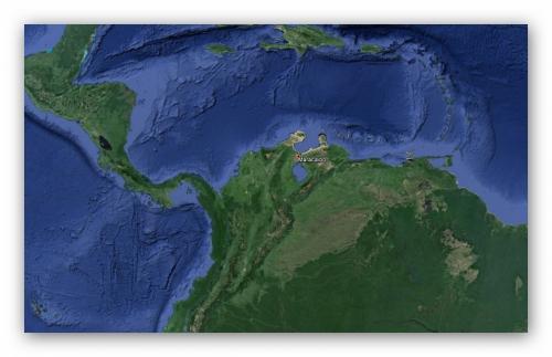 Maracaibo 1.jpg