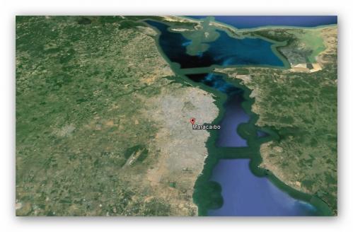 Maracaibo 2.jpg