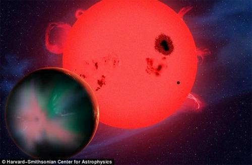 Kepler-438b et Kepler-442b.jpg
