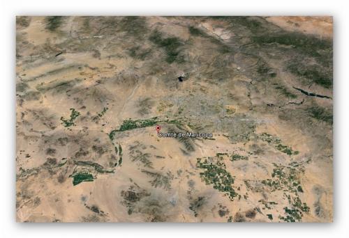 Maricopa 2.jpg