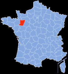 Mayenne-Position.svg.png