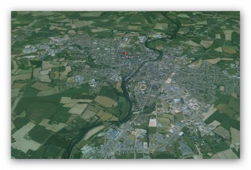 Mayenne.jpg