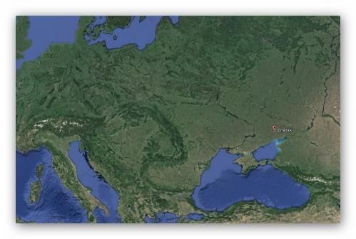 Donetsk 1.jpg
