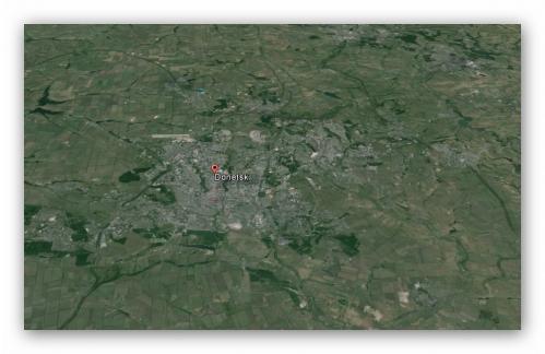 Donetsk 2.jpg