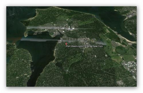 Long Island port 2.jpg