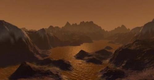 titan paysage.jpg