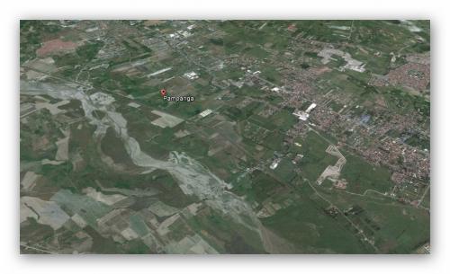 Pampanga 2.jpg