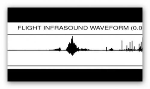 strange soundes.jpg