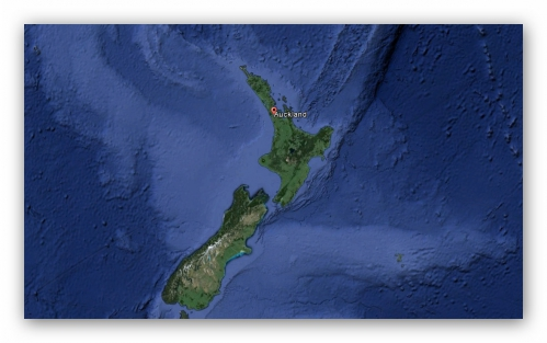 Auckland 1.jpg