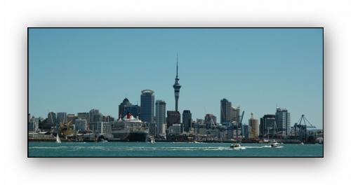 Auckland 3.jpg