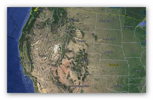 Colorado 1.jpg