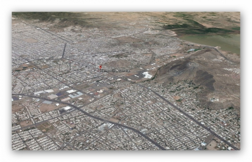 Hermosillo 2.jpg