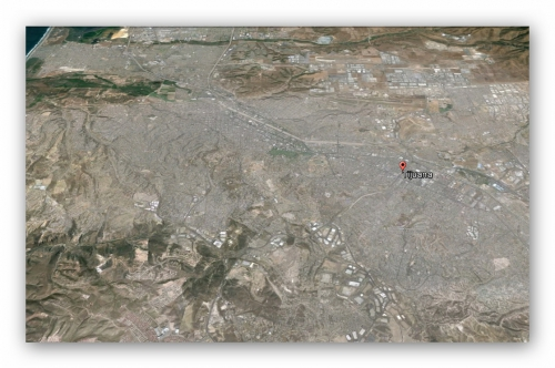 Tijuana 2.jpg