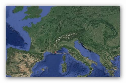 Golfe de Saint-Tropez 1.jpg