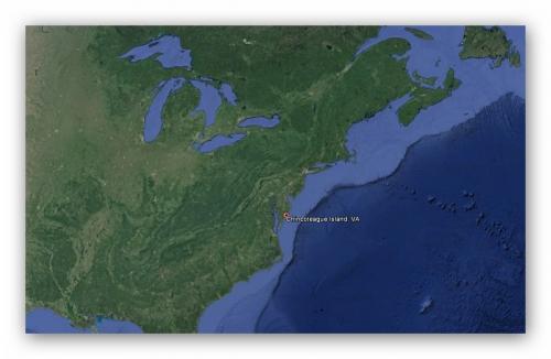 Chincoteague Island 1.jpg