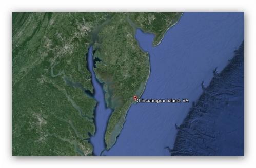 Chincoteague Island 2.jpg