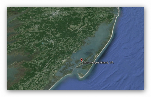 Chincoteague Island 4.jpg