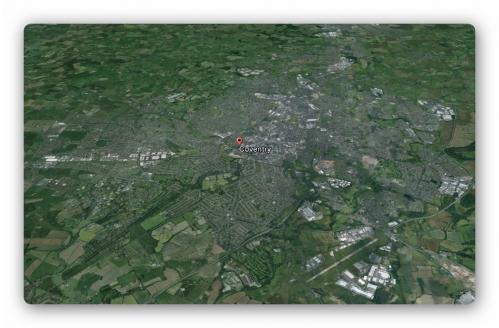 Coventry 2.jpg