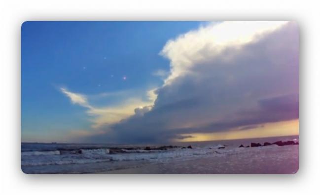Long beach 3.jpg