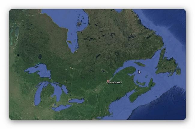 Québec 1.jpg