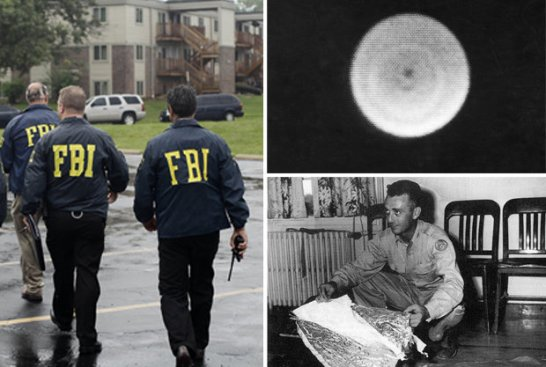 FBI-proof-aliens-DO-exist-2.jpg