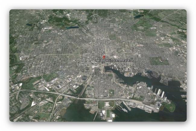 Baltimore 2.jpg