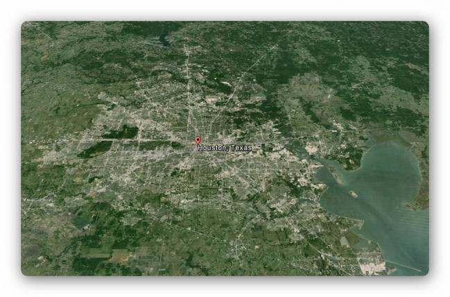 Houston 2.jpg