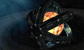 sphère de Dyson.jpg
