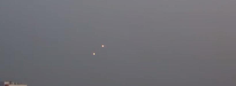 ufo3-820x300.png