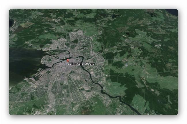 Saint-Pétersbourg 2.jpg