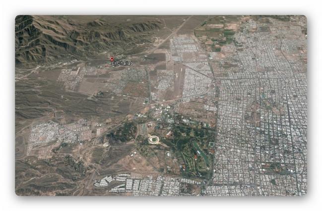 El Challao 2.jpg