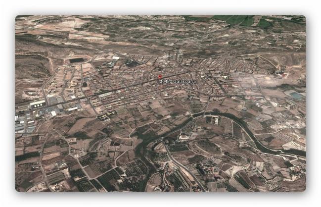 Calasparra 2.jpg
