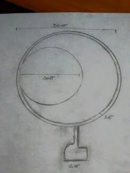 Malabrigo 6.jpg