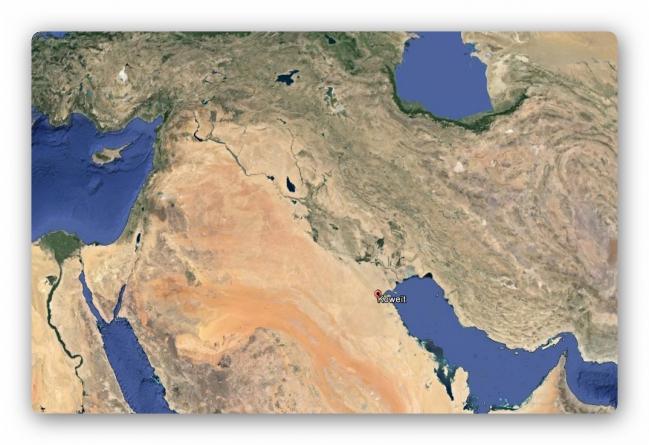 Koweït 1.jpg