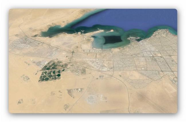 Koweït 2.jpg