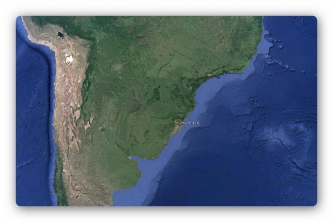 Rio Grande do Sul 1.jpg
