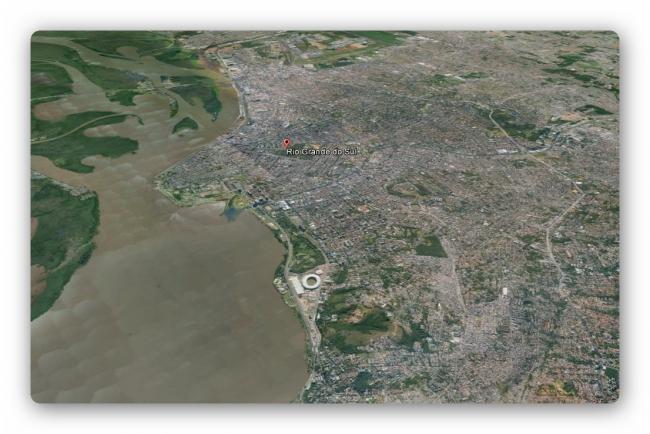 Rio Grande do Sul 2.jpg