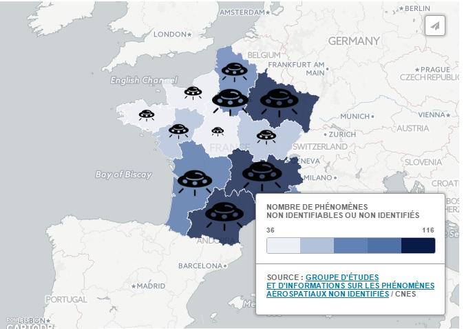 France carte ovnis.jpg