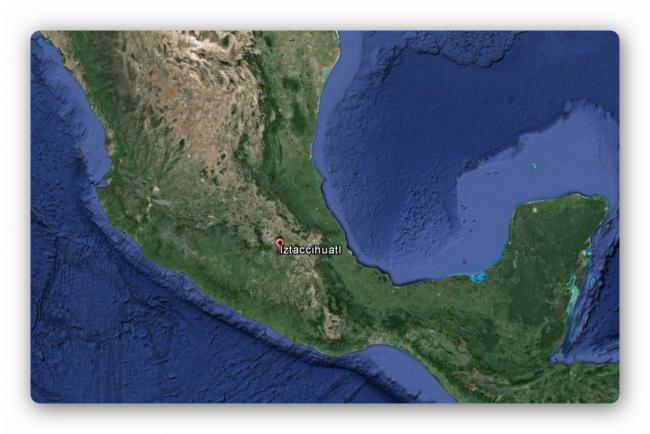 Iztaccihuatl 1.jpg