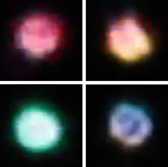 UFO3-410995.jpg