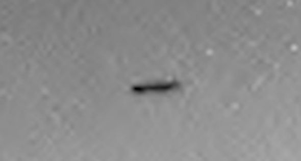 UFO-Mars-dec-2015-3.jpg