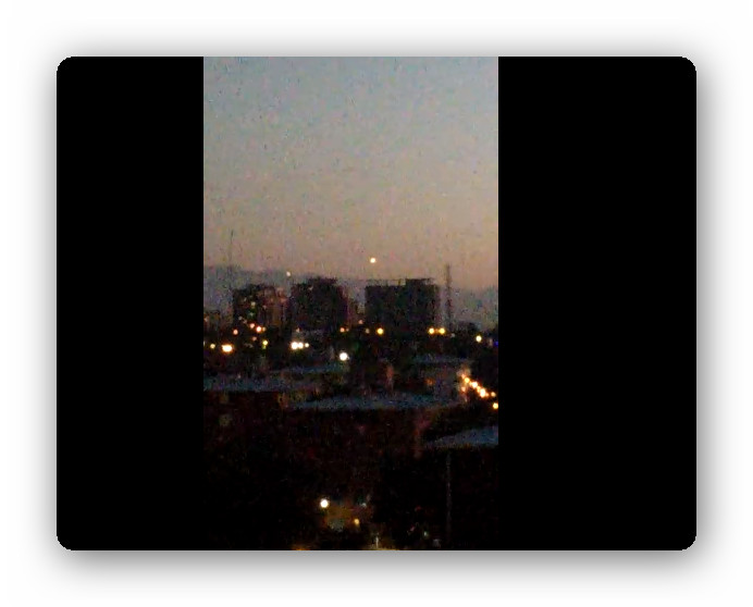 santiago dec 2015 4.jpg
