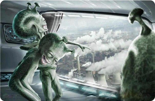 alien_nucléaire.jpg