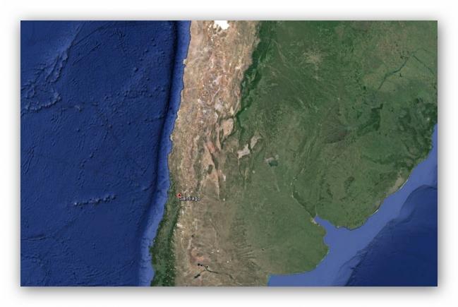 santiago 1.jpg