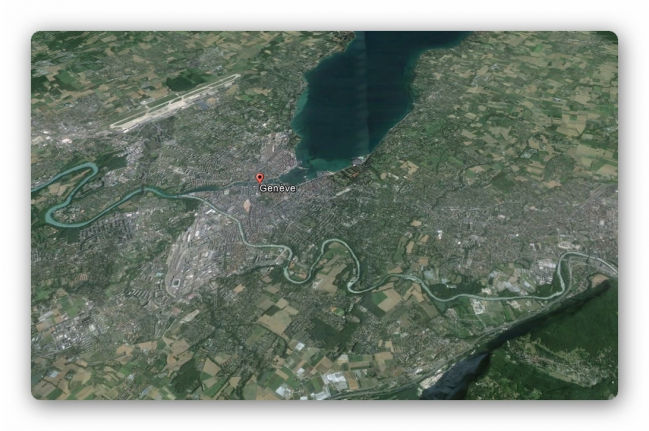 Geneve 2.jpg