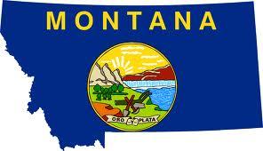 Montana 2.png