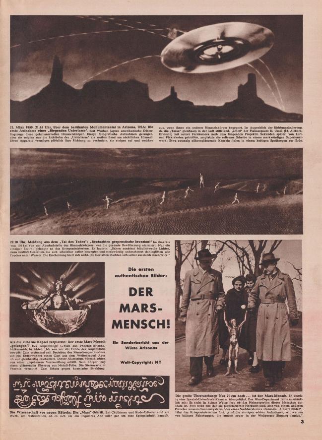 Alien allemagne années 40 - 2.jpg