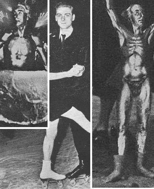Alien allemagne années 40 - 3.jpg