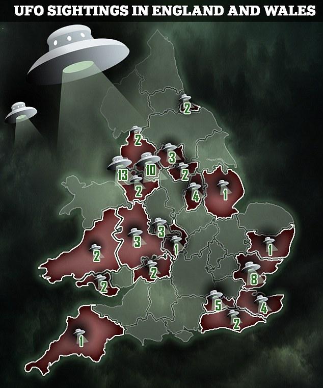 Carte des observations Grande-Bretagne et Pays de Galle.jpg